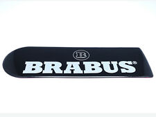 Brabus Spare Wheel Cover Sticker Replacement For Mercedes Benz W463 G Class
