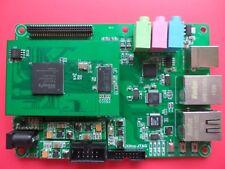 Xilinx Development Kits & Boards for sale | eBay
