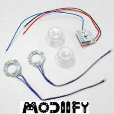 XBOX 360 MODIIFY LED THUMBSTICK KIT