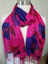 Unbranded Cotton Scarf Scarves & Wraps for Women