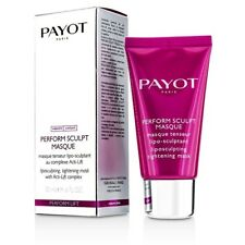 Payot Perform Lift Perform Sculpt Masque - For Mature Skins 50ml Masks