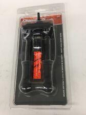 Champion 40855 Pivot Bipod 6-9� Brand New Shops Free