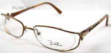 EMILIO PUCCI EYEWEAR GLASSES EP2105 EP 2105 715 NEW