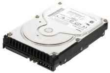 Maxtor 8B073L0 Atlas 10K IV 73gb SCSI U320 68-pin