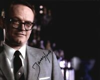 Jared Harris authentic signed celebrity 8x10 photo W/Cert Autographed 32716a1