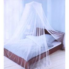 Moskitonetz Mückennetz Baldachin Betthimmel Bettvorhang Insektenschutz Netz