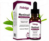 PURE RETINOL VITAMIN A 2.5% + HYALURONIC ACID + VITAMIN C & E - ANTI- WRINKLE