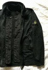 Genuine Stone Island Jacket L P2P 23""