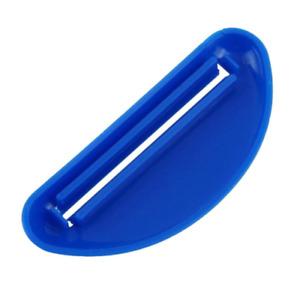 Tube Squeezer Dispenser Toothpaste Squeezer Bathroom Tool Oral Care