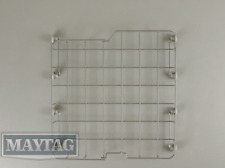 Maytag 3 Rack Dishwasher Lowest Lower Short Rack - 99003233, 1074806 Short
