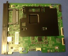 Samsung UE78KS9590 Tv Main AV Board BN94-10846J BN41-02505A  (ref N2940)