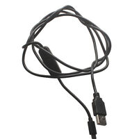 Micro USB Charging Cable 1.5M With ON/OFF Switch For Raspberry Pi