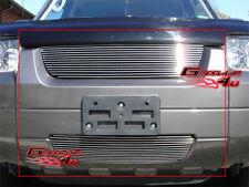 Fits Ford Escape Billet Grille Combo 05-07