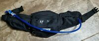 New WITHOUT TAGS Camelbak Repack LR 4 Waist-Mounted Hydration Pack 1.5L 50oz