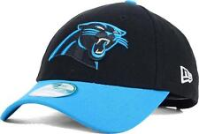 New era carolina panthers the League NFL velcroback 9 Forty cap 940 adjustable