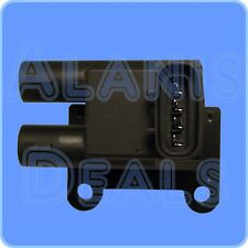Richporter C651 Ignition Coil For Chevy & Toyota 98-99
