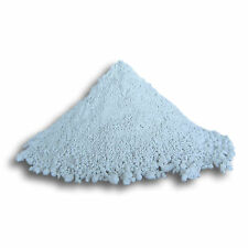 Zeolith 20µm 600 Gramm (GP: 16,50€/1kg) Klinoptilolith Pulver rein ohne Zusätze