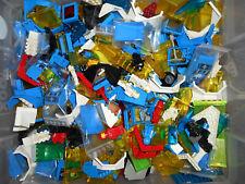 Lego® Classic Space Zubehör Konvolut 300x Sondersteine bedruckt