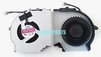 New for LENOVO IBM Thinkpad Edge E440 E540 CPU Cooling fan 04Y1366, 04Y1367