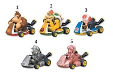 Mario Kart 8 voiture à friction Série 2 personnage au choix 088665
