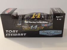 Tony Stewart 2014 Lionel/Action #14 Code 3 Associates 1/64 FREE SHIP!