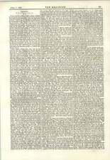 1893 pompa o ASPIRAZIONE Hopper Draghe Glasgow FOGNATURE schema