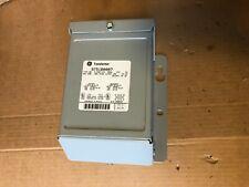 GE, Transformer, 9T51B0007