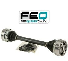 For Porsche 911 Rear Left or Right CV Axle Shaft Assembly FEQ 923-332-033-02