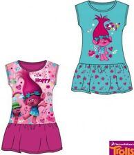 Prom 100% Cotton Dresses (2-16 Years) for Girls