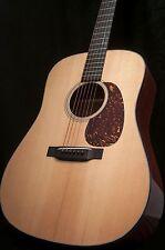 BLEM Martin D-18 Authentic 1939 14 fret Dreadnought Acoustic Guitar with case