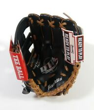 """Franklin Fielding Glove 8.5"""" Left Hand Ready To Play Tee Ball Right Hand Thrower"""
