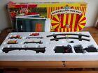 Hornby Bartellos Circus train set