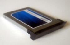 """Dell Latitude E6400 E6410 240GB 2.5"""" SSD SATA III with Caddy"""