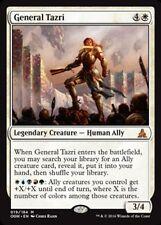 x1 General Tazri MTG Oath of the Gatewatch M/NM, English