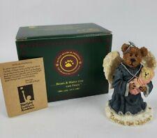 Boyds Bears Starlight Children's Foundation Figurine #228343