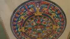 Unique Rare One of a kind  colors done w skittle (Prision art mayan A work L@@K