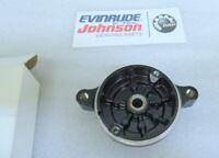 E61 Evinrude Johnson OMC 433851 Drive End Cap Assy OEM New Factory Boat Parts