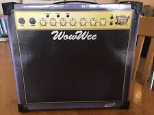 Wow Wee Paper Jamz Amplifier Style 1 - 62741.