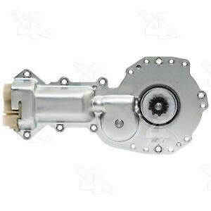 Power Window Motor Front-Left/Right ACI/Maxair 82460