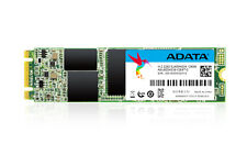 Adata Asu800ns38-128gt-c unidad de estado Sólido