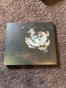 Violent Waves by Circa Survive (CD, 2014)