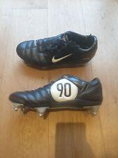 Nike Total 90 2005 UK11