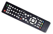 *New* TV REMOTE CONTROL- LOGIK L22DVDB20AU