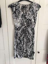 Wallis Size Small Dress