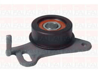 FAI Timing Cam Belt Tensioner Pulley T9257  - BRAND NEW - 5 YEAR WARRANTY