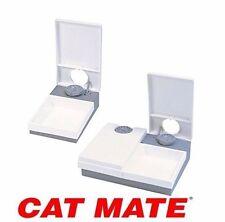 Artículos Petmate para gatos