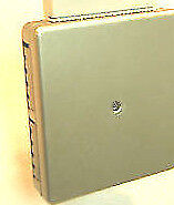 REMAN ECONOLINE 7.3L DIESEL  ECM XC2F-12A650-BXB WARRANTY COMPUTER MODULE E350