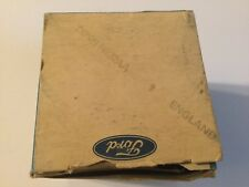 Genuine NOS Ford Filter Element D8NN-N832-AA