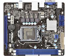 ASRock Computer Motherboards