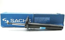NEW Sachs Front Left Suspension Strut 556 867 BMW 323i 325Ci 328i 330Ci 1999-06
